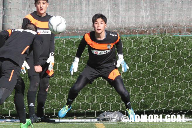 青森 山田 高校 サッカー メンバー